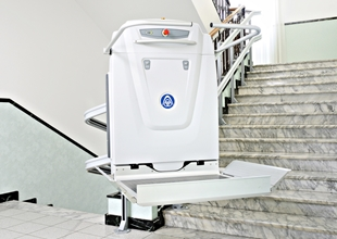 "<a href=""http://www.trasfa.com/in/inclined-platform-lift/"">INCLINED PLATFORM LIFT</a>"