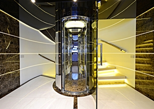 "<a href=""https://www.trasfa.com/in/luxury-lift/"">LUXURY LIFT</a>"